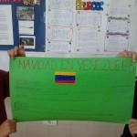LA NAVIDAD EN VENEZUELA