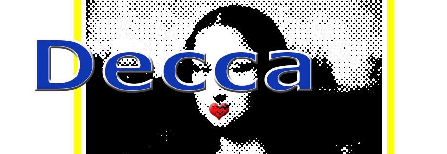 D.E.C.C.A