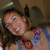Foto del perfil de Eloisa Travesa Aijon