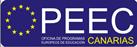 Oficina de Programa Europeos de Educación en Canarias opeec