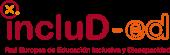 RED EUROPEA DE EDUCACIÓN INCLUSIVA