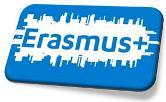 ERASMUS+ ERASMUS+
