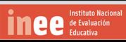 Instituto Nacional de Calidad Educativa