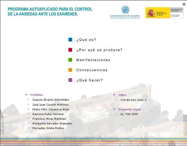 PROGRAMA_AUTOAPLICADO_PARA_AUTOCONTROLAR_LA_ANSIEDAD_ANTE_LOS_EXÁMENES