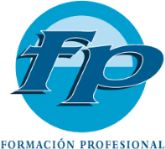 Formación Profesional de Canarias
