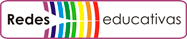 REDES EDUCATIVAS REDES EDUCATIVAS