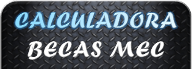 CALCULADORA BECAS MECD