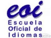 EOI S/C La Palma EOI S/C La Palma