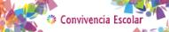 http://www.mecd.gob.es/educacion-mecd/mc/convivencia-escolar/inicio.html convivencia escolar
