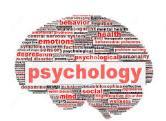 Recursos múltiples de Psicología