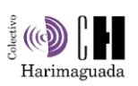 Educación afectivo sexual Harimaguada