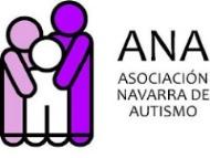 Autismo Navarra