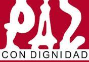 Paz con dignidad
