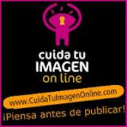 Cuida tu imagen on line
