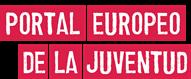 Portal Europeo de Juventud