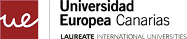 Universidad Europea de Canarias