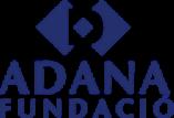 Fundación especializada en TDAH