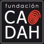 Fundación cántabra TDAH