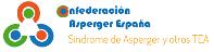 Confederación ASPERGER
