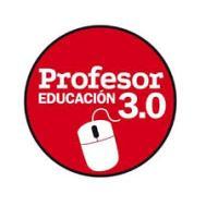 EDUCACIÓN3.0