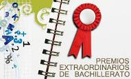 Premios extraordinarios de Bachillerato de Canarias