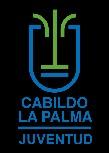 JUVENTUD CABILDO LA PALMA
