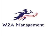 W2A Management Estudia en EEUU