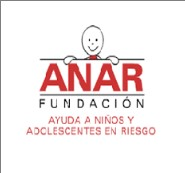 Fundación ANAR