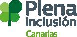 PLENA INCLUSIÓN CANARIAS