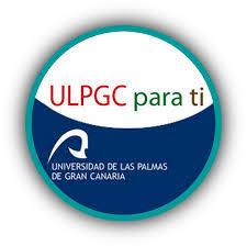 GRADOS ULPGC