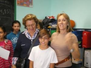 img_Victor_Demetrio_Jerez-3er_Clasificado
