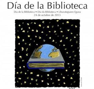 cartel-dia-de-la-biblioteca-2013