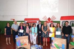 img_laescuelaverde-clausura03-06-201415