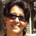 Imagen de perfil de Rocío