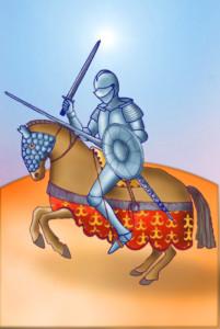 caballero_medieval_a