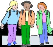 Currículo de Primaria. Primer Ciclo. Currículo de Matemáticas para el 1er. Ciclo de E.Primaria.