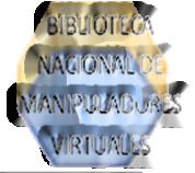 Biblioteca Nacional de Manipuladores Virtuales___. Números y Operaciones, Álgebra, Geometría, Medidas…