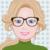 Imagen de perfil de Maria Dolores