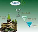 cones1
