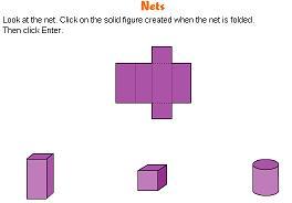 juego nets1 (1)