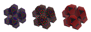 320px-ac_rhombo