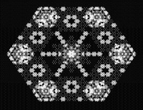 automate_cellulaire_hexagonal