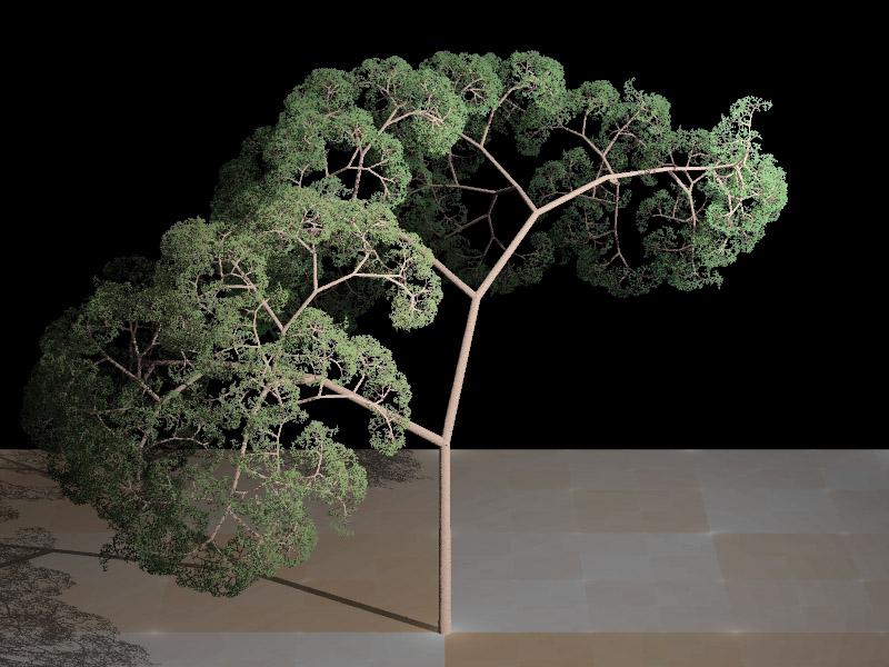 fractal_tree_plate_b_-_2