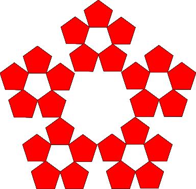 penta22