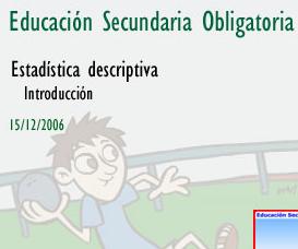 seleccin_687
