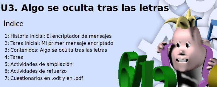seleccin_692