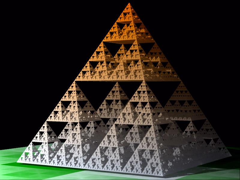 sierpinski_pyramid