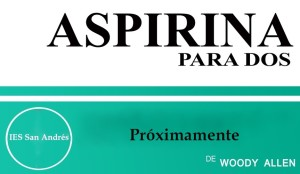 aspirina_para_dos_CARTEL