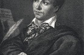 Retrato de Antonie Caréme