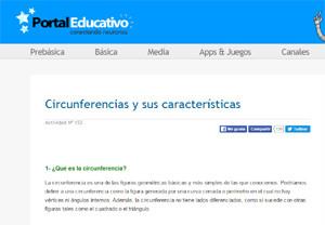 circunferencias1